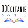 doccitanie-sante.fr